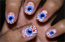 halloween-nails-art-inspiration--large-msg-135074389019